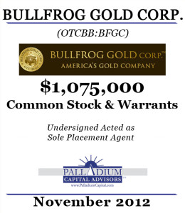 Bullfrog_Gold_tombstone_large_copy