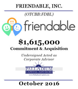 friendable-oct-2016-advisory-tombstone-1-6m